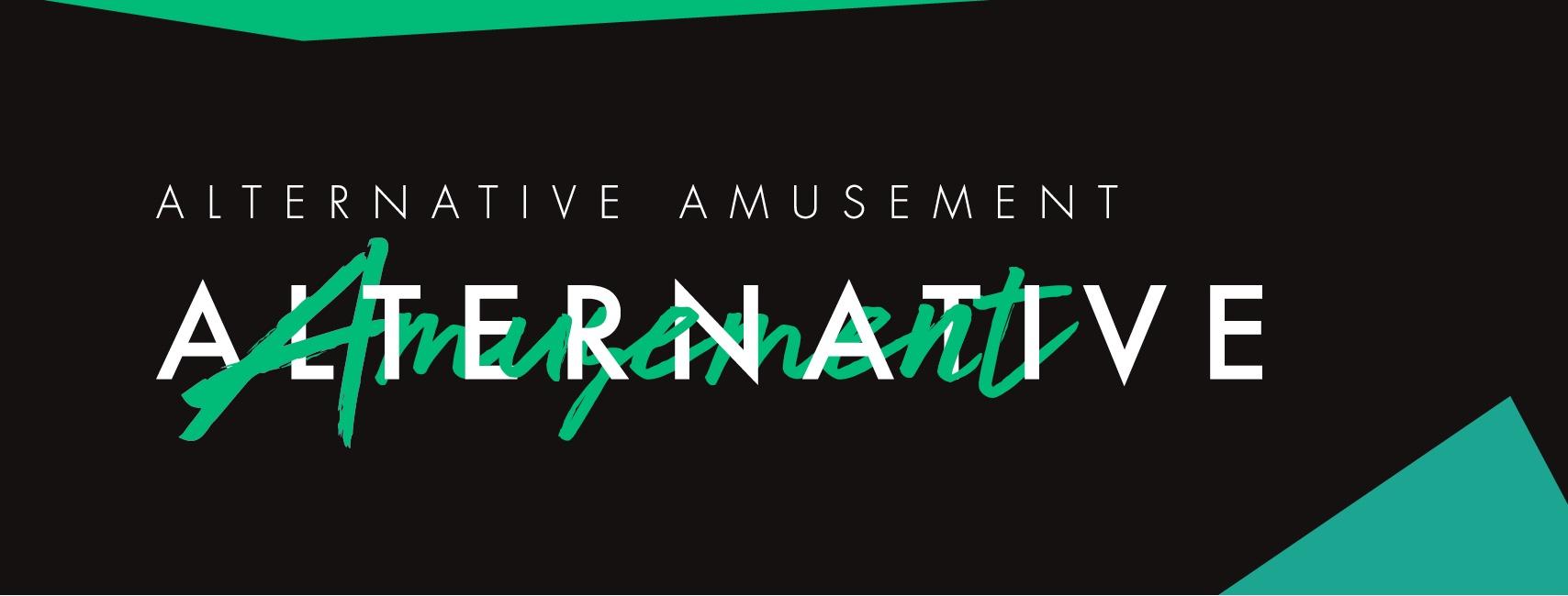 Alternative Veranstaltungsbild